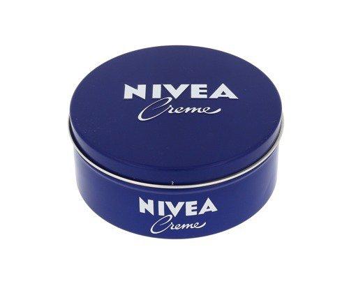 NIVEA Creme krem uniwersalny do twarzy i ciała 250ml