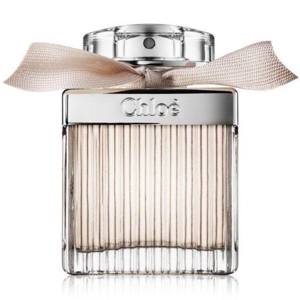 CHLOE Chloe woda perfumowana dla kobiet 50ml