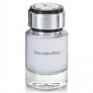MERCEDES-BENZ woda toaletowa dla mężczyzn 75ml