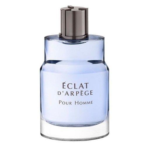 LANVIN Eclat d'Arpege Pour Homme woda toaletowa dla mężczyzn 50ml
