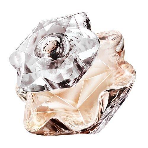 MONT BLANC Emblem Lady woda perfumowana dla kobiet 30ml