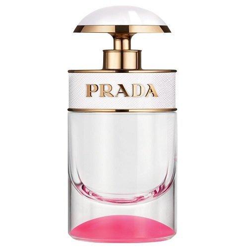 PRADA Candy Kiss woda perfumowana dla kobiet 80ml