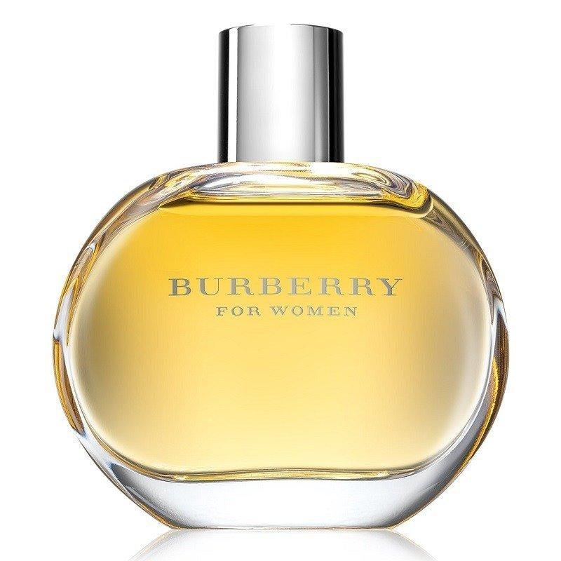 BURBERRY for Women woda perfumowana dla kobiet 50ml