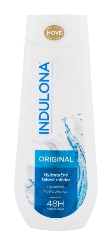 INDULONA Original (Mleczko do ciała, W, 400ml)