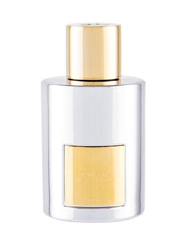 TOM FORD Metallique (Woda perfumowana, W, 100ml)
