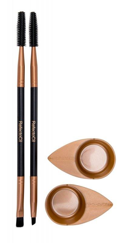 RefectoCil Cosmetic Brush (Pielęgnacja rzęs, W, 1szt)