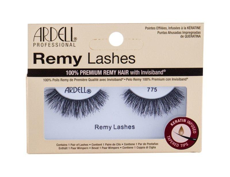Ardell Remy Lashes 775 (Sztuczne rzęsy, W, 1szt)