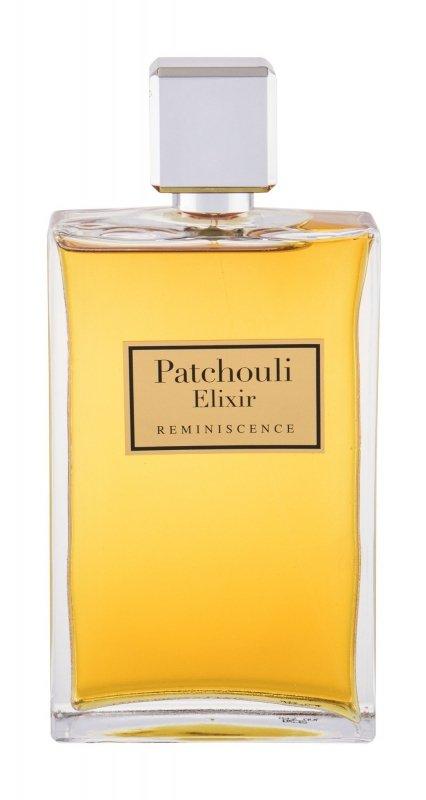Reminiscence Patchouli Elixir (Woda perfumowana, U, 100ml)