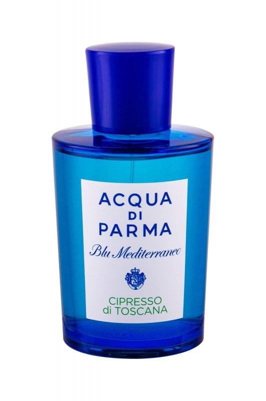 Acqua di Parma Blu Mediterraneo (Woda toaletowa, U, 150ml)