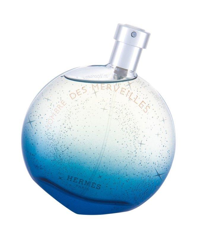 Hermes L´Ombre des Merveilles (Woda perfumowana, U, 100ml)