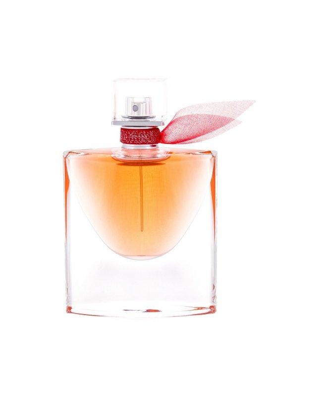 Lancôme La Vie Est Belle (Woda perfumowana, W, 50ml)