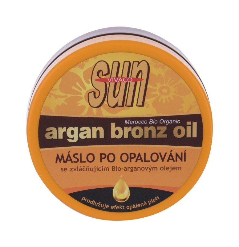 Vivaco Sun (Preparaty po opalaniu, W, 200ml)