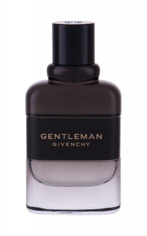 Givenchy Gentleman (Woda perfumowana, M, 50ml)