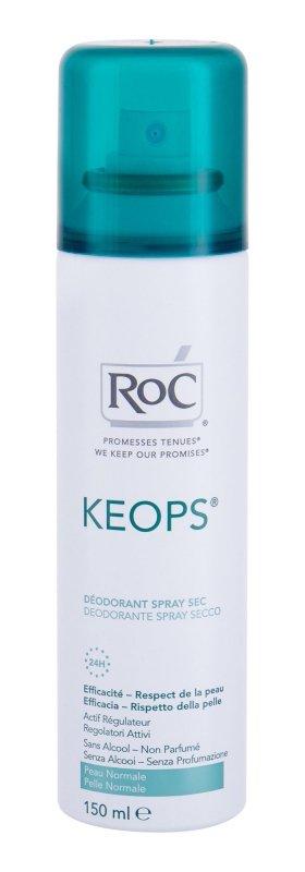 RoC Keops 24H (Dezodorant, W, 150ml)