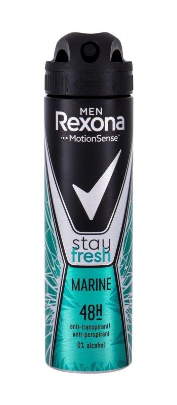 Rexona Men (Antyperspirant, M, 150ml)