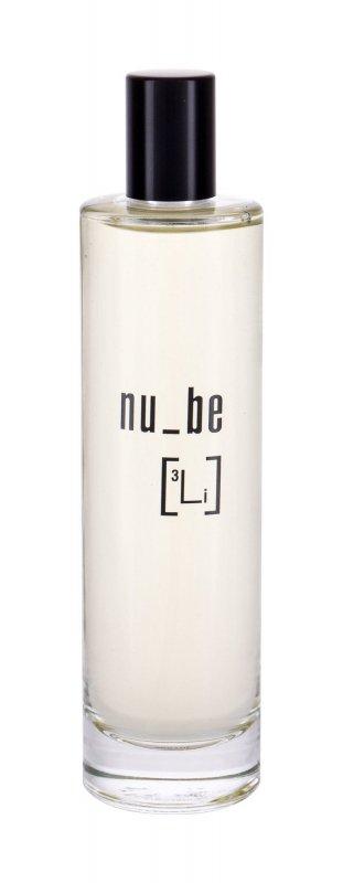 oneofthose NU_BE 3Li (Woda perfumowana, U, 100ml)