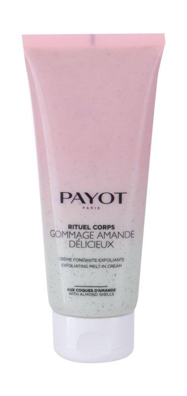 PAYOT Rituel Corps (Peeling, W, 200ml)