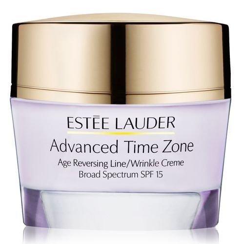 Estée Lauder Advanced Time Zone (Krem do twarzy na dzień, W, 50ml)