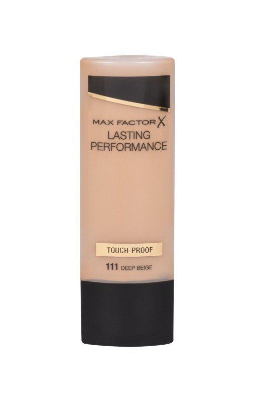 Max Factor Lasting Performance (Podkład, W, 35ml)
