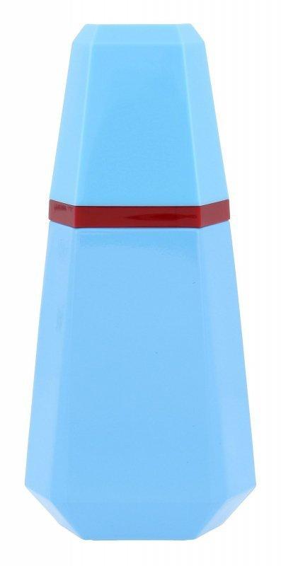 Cacharel Lou Lou (Woda perfumowana, W, 50ml)