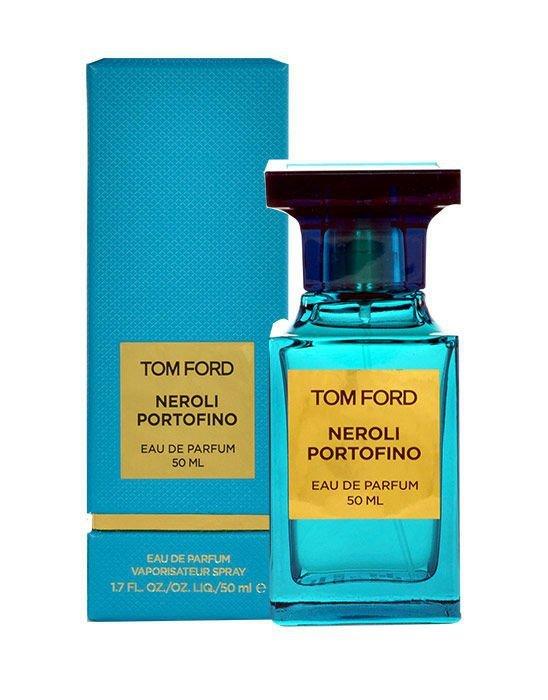 TOM FORD Neroli Portofino (Woda perfumowana, U, 100ml)