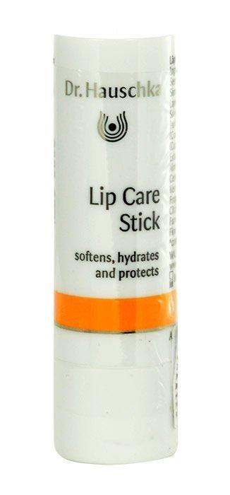 Dr. Hauschka Lip Care (Balsam do ust, W, 4,9g)
