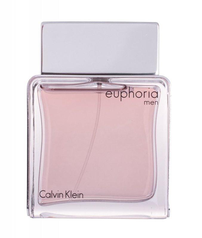 Calvin Klein Euphoria (Woda toaletowa, M, 100ml)