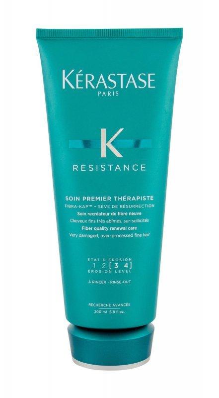 Kérastase Résistance (Balsam do włosów, W, 200ml)