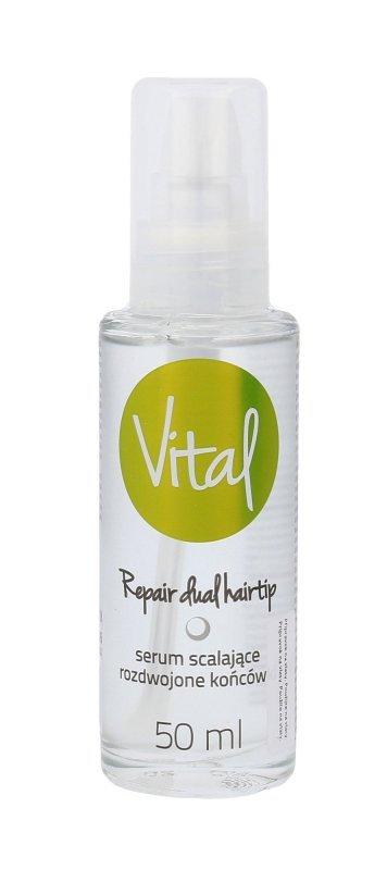 Stapiz Vital (Serum do włosów, W, 50ml)