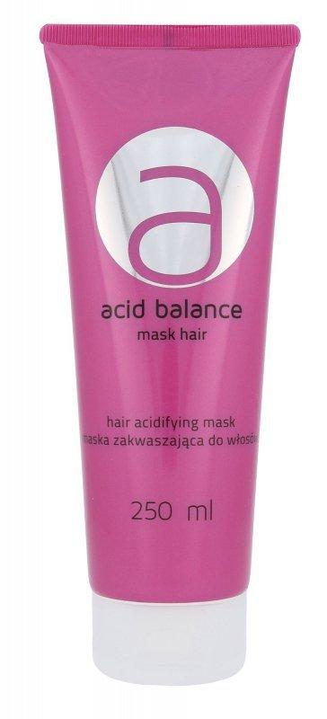 Stapiz Acid Balance (Maska do włosów, W, 250ml)