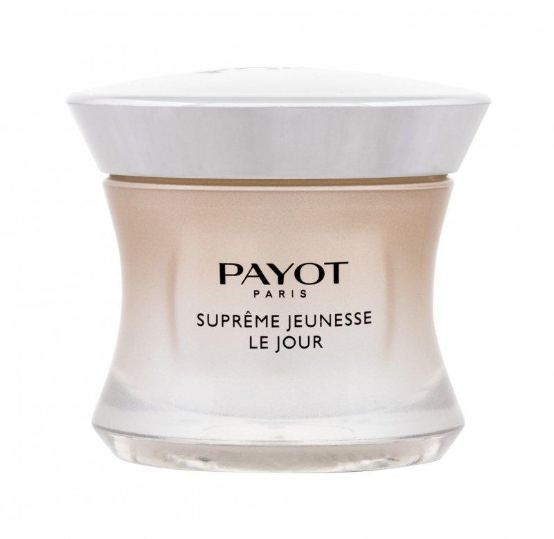 PAYOT Supreme Jeunesse (Krem do twarzy na dzień, W, 50ml)
