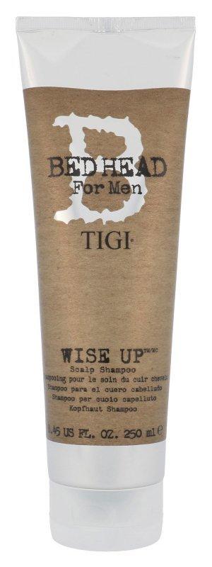 Tigi Bed Head Men (Szampon do włosów, M, 250ml)