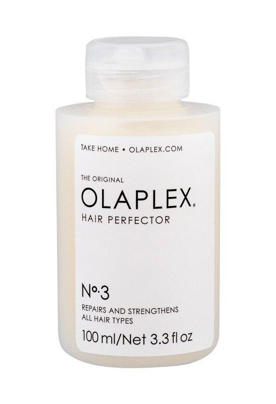 Olaplex Hair Perfector No. 3 (Balsam do włosów, W, 100ml)