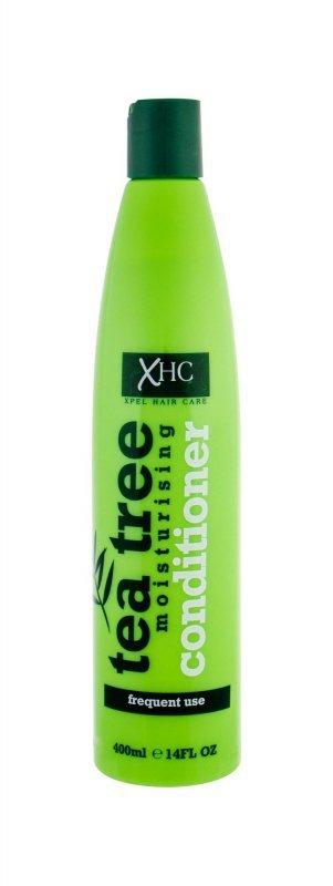 Xpel Tea Tree (Odżywka, W, 400ml)