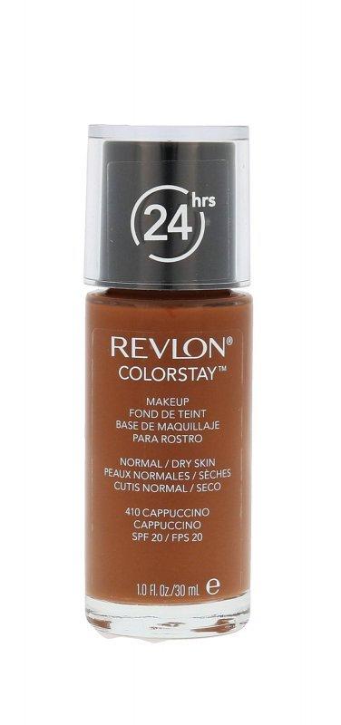 Revlon Colorstay (Podkład, W, 30ml)