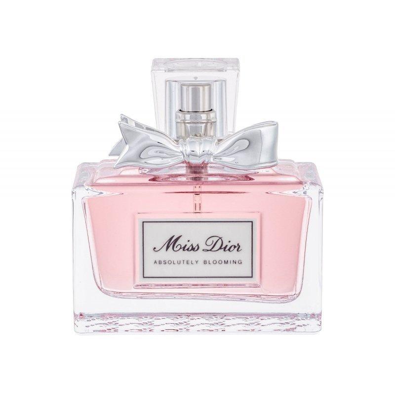 Christian Dior Miss Dior (Woda perfumowana, W, 50ml)