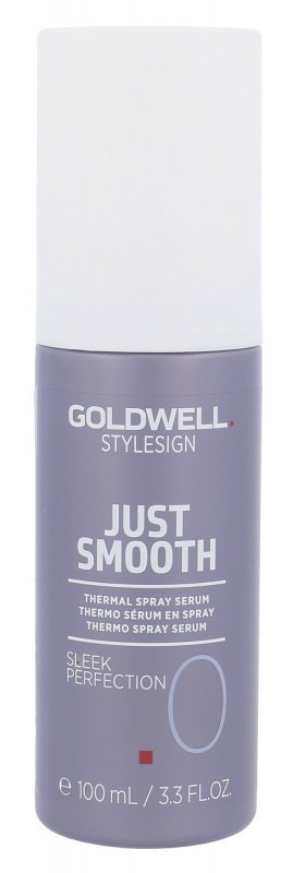 Goldwell Style Sign (Serum do włosów, W, 100ml)