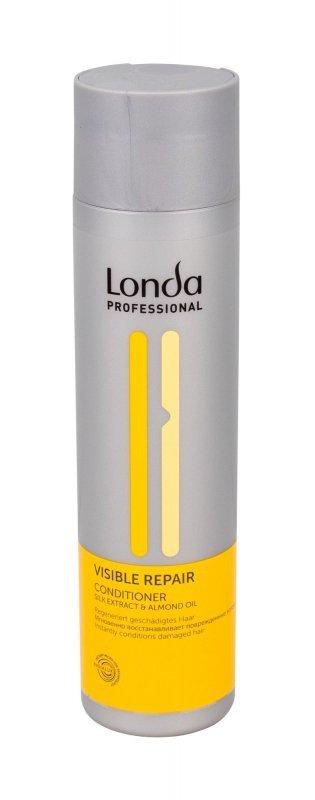 Londa Professional Visible Repair (Odżywka, W, 250ml)