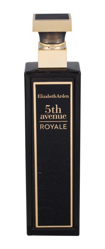 Elizabeth Arden 5th Avenue (Woda perfumowana, W, 125ml)