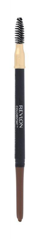 Revlon Colorstay (Kredka do brwi, W, 0,35g)