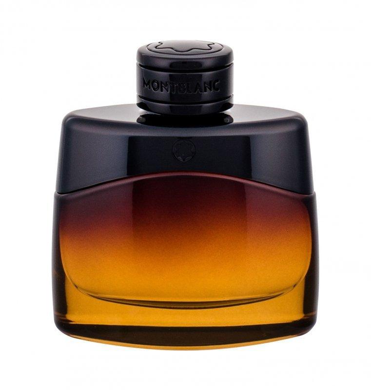 Montblanc Legend (Woda perfumowana, M, 50ml)