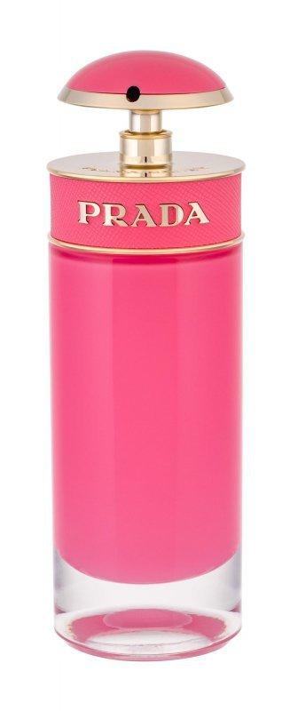 Prada Candy (Woda toaletowa, W, 80ml, Tester)