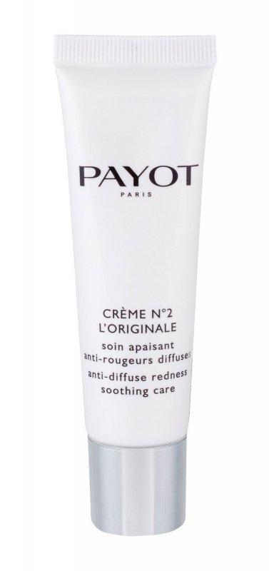 PAYOT Creme No2 (Krem do twarzy na dzień, W, 30ml, Tester)
