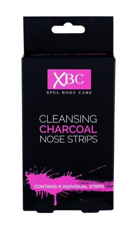Xpel Body Care (Maseczka do twarzy, W, 6szt)