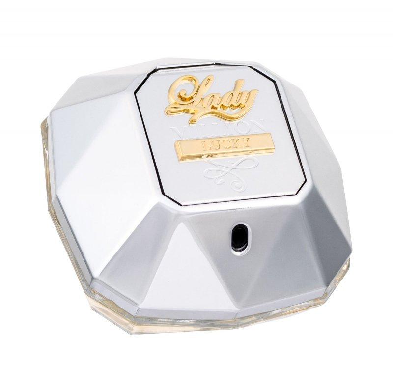 Paco Rabanne Lady Million (Woda perfumowana, W, 50ml)
