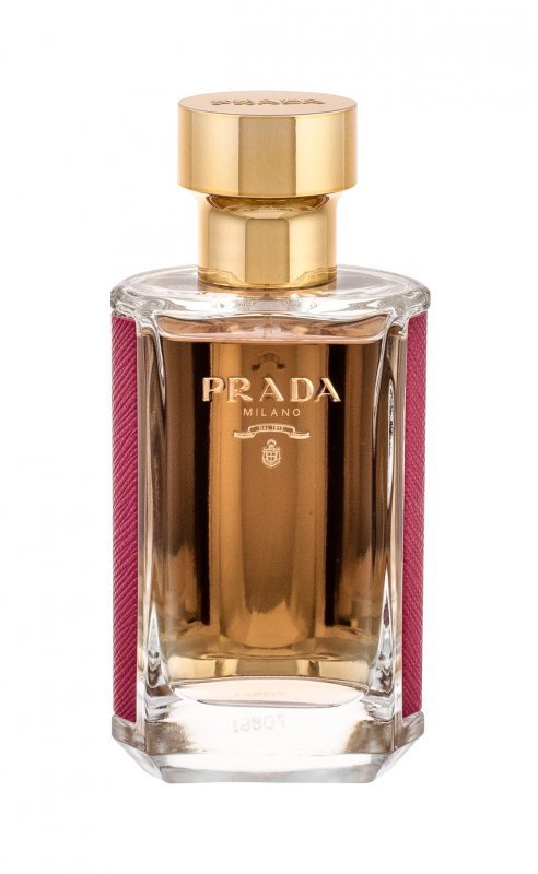 Prada La Femme (Woda perfumowana, W, 50ml)