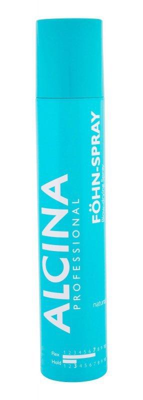 ALCINA Natural (Stylizacja włosów, W, 200ml)
