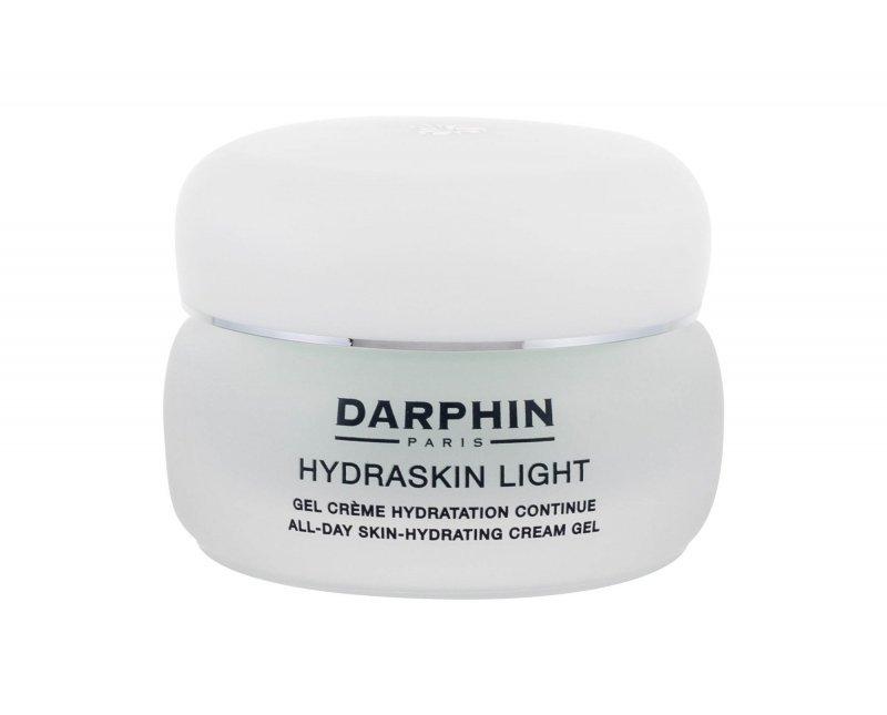 Darphin Hydraskin (Krem do twarzy na dzień, W, 50ml)