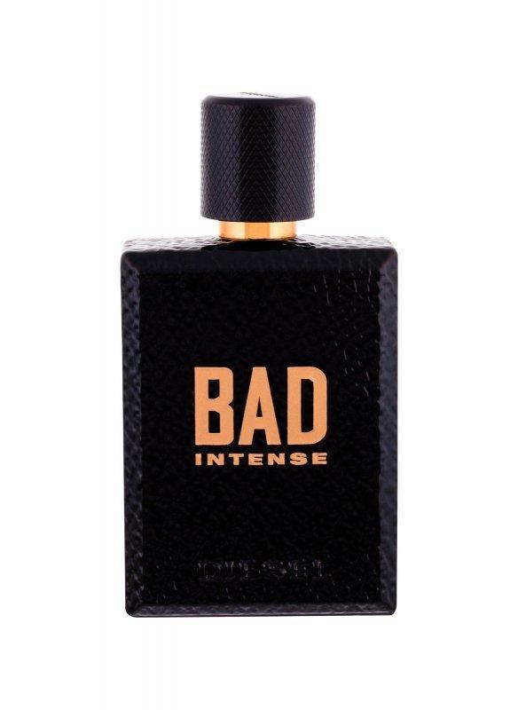 Diesel Bad (Woda perfumowana, M, 75ml)