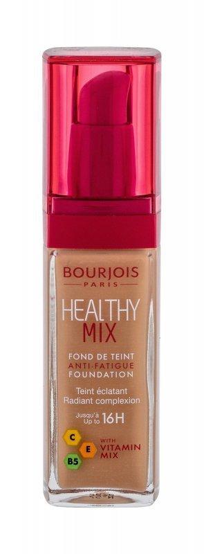 BOURJOIS Paris Healthy Mix (Podkład, W, 30ml)